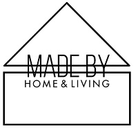 Made-by.nl | Home & Living